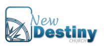 New Destiny Church
